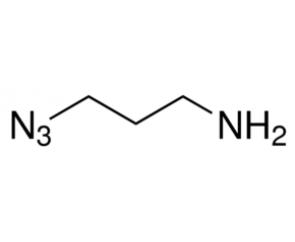 3-Azidopropylamine