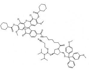 6-JOE phosphoramidite Pro