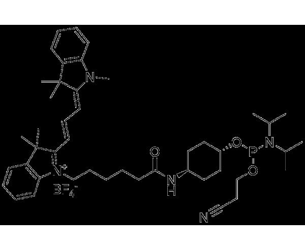By-3 phosphoramidite