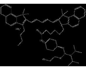 By-5.5 phosphoramidite