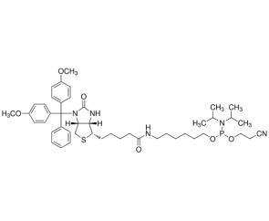 DMT-Biotin- Phosphoramidite