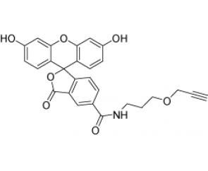 5-FAM Alkyne C5