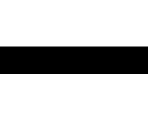 TEG3-Phosphoramidite
